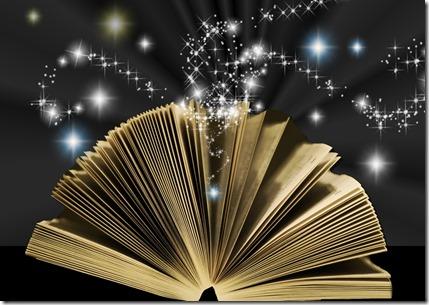 book-1012275_thumb.jpg