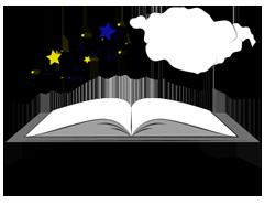 Insomnia-Publishing---SheepSM